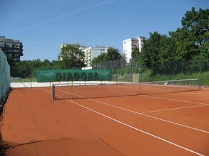 Tennis Germering